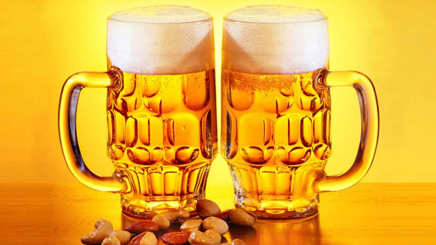 Wie Braumeister das Wissen über Bier verbessern wollen