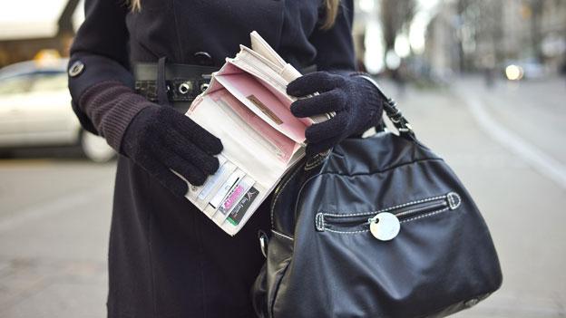 Zalando: Schweizer Kunden werden zur Kasse gebeten