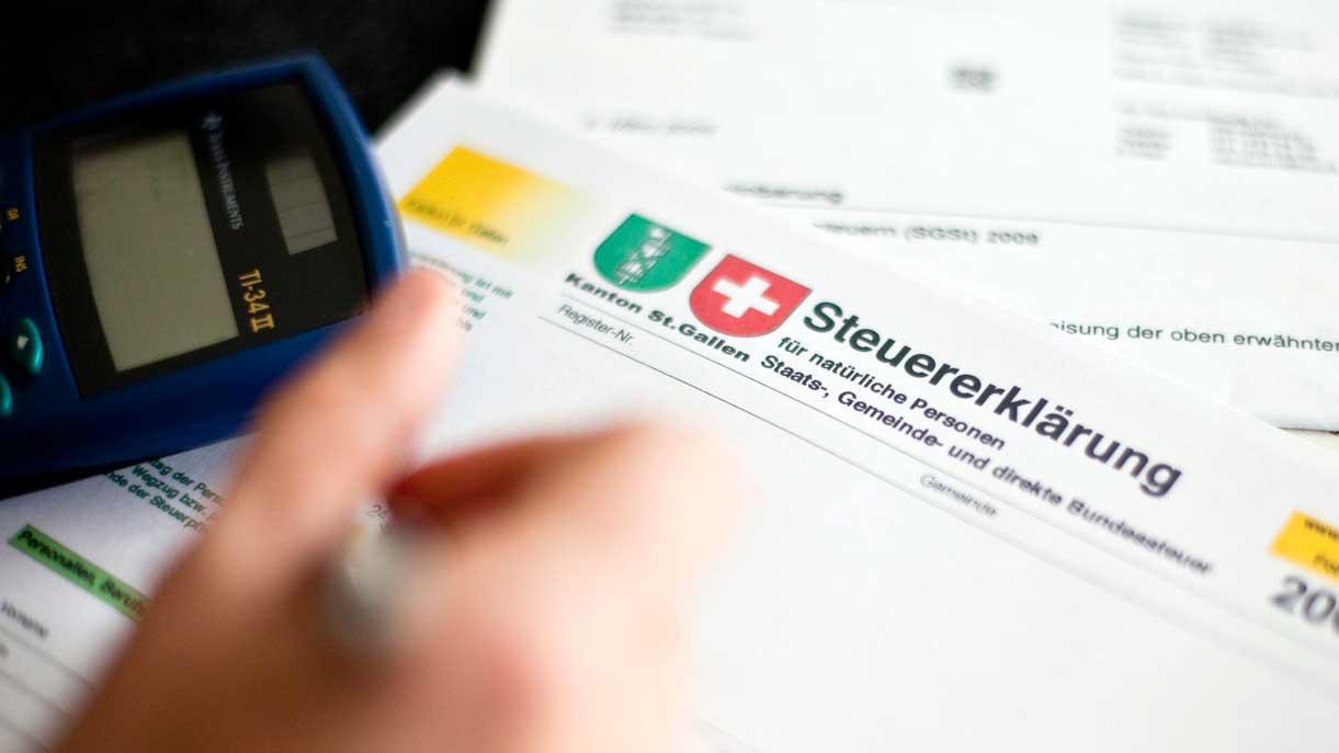 Spenden-Belege: Notwendig oder überflüssig?