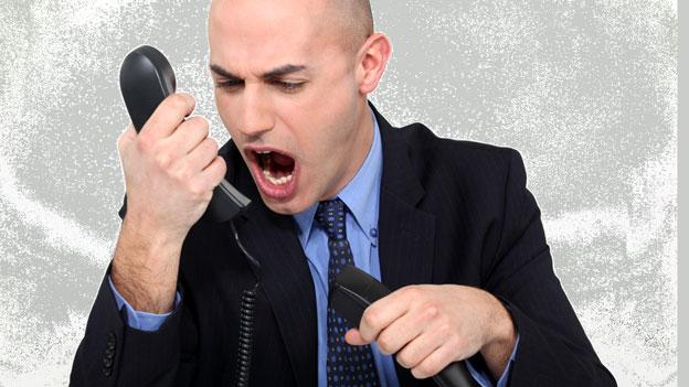 Anti-Call lügt Konsumenten an