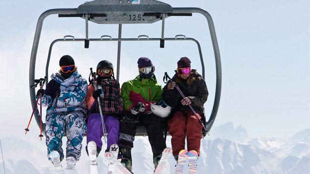 Kaufen statt Depot: Heimlicher Preisaufschlag bei Ski-Tickets?