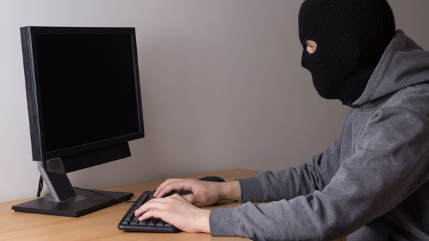 Gehackte E-Mail-Konten: So schützen Sie sich