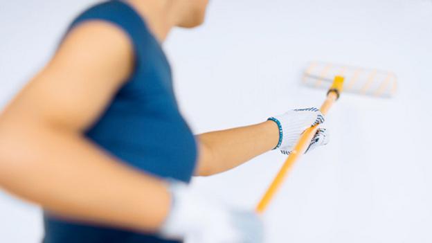 Mietrecht   Müssen Wir Die Malerkosten Selber Bezahlen?