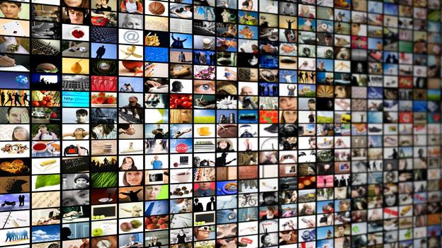 Ärger über neue Senderreihenfolge bei UPC Cablecom