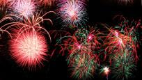 Audio «Feuerwerks-Regeln: Was gilt?» abspielen