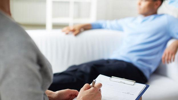 Bschiss mit Arztrechnungen: Wann schreiten die Behörden ein?