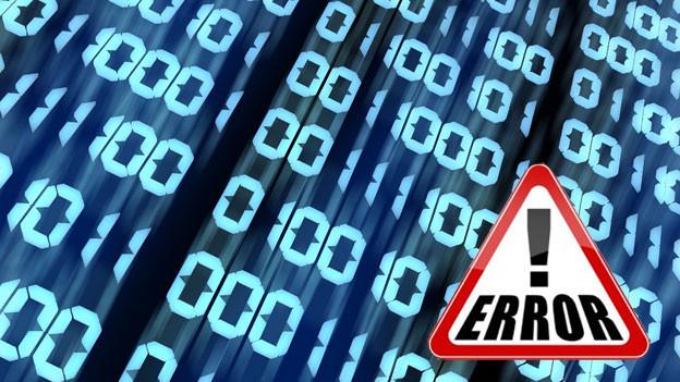 Audio «Probleme mit Kundendaten bei Swisscom und Orange» abspielen
