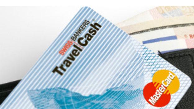 Travel Cash: Unerwartete Gebühren ärgern Kunden