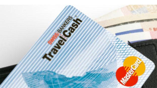 Audio «Travel Cash: Unerwartete Gebühren ärgern Kunden» abspielen.