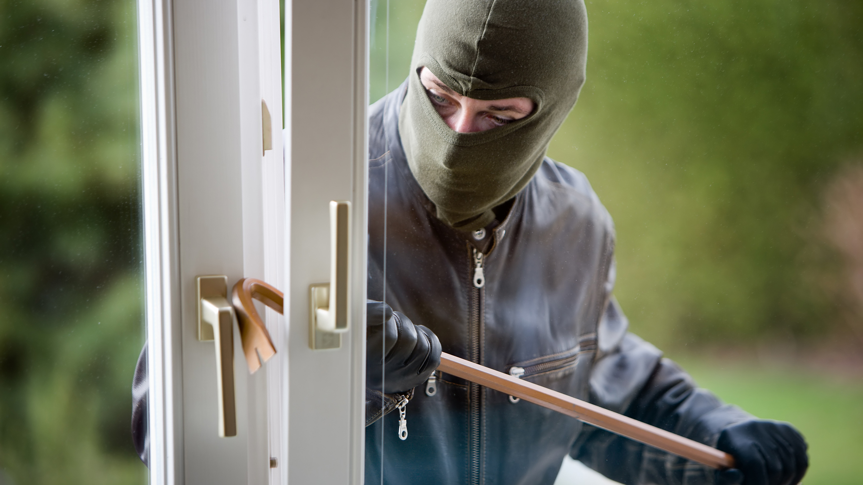 Wird Hausrats-Versicherung je nach Gefahr am Ort teurer?