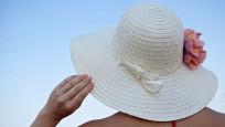 Audio «Wie man weissem Hautkrebs vorbeugt» abspielen