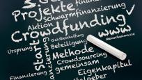 Audio «Crowdfunding: Zusammenlegen für eine gute Idee» abspielen