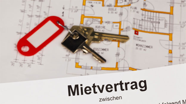 Mietrecht - Gilt die Verlängerungs-Klausel beim Mietvertrag ...