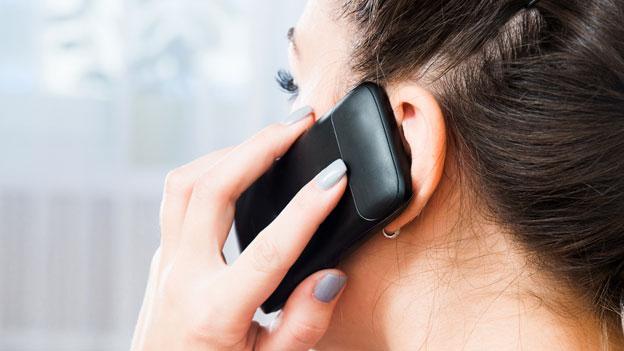 Neues Handy-Abo der Post hält nicht, was es verspricht