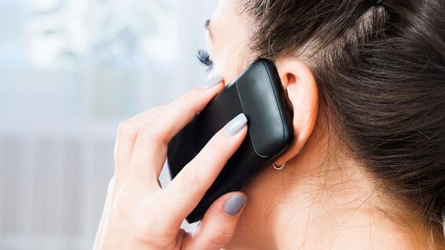 Audio «Neues Handy-Abo der Post hält nicht, was es verspricht» abspielen