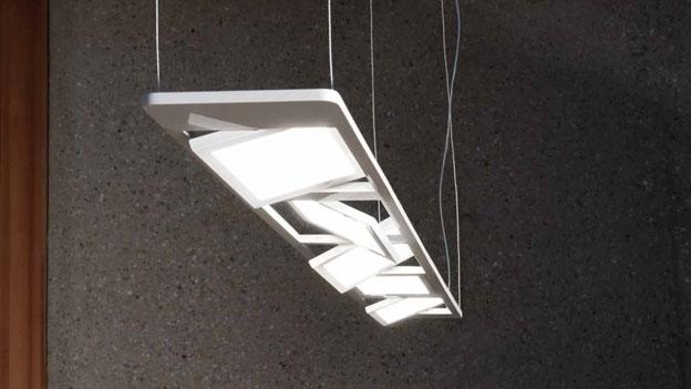 LED-Lampen als Wegwerfware