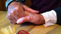 Audio ««Ich bin eine Witwe mit Mann»: Leben mit Demenzkranken» abspielen
