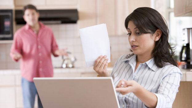 Erlischt eine Versicherung, wenn ich nicht bezahle?