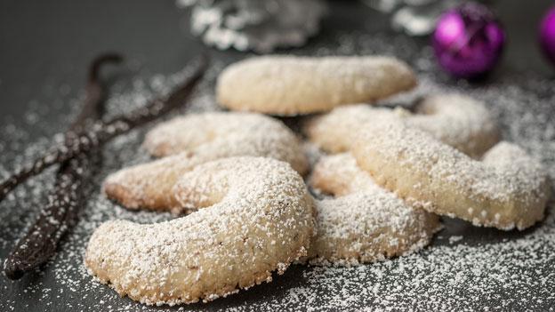 Vanille oder Vanillin für die Weihnachtsguetzli?
