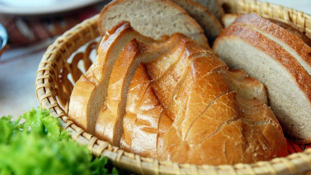 Glutenfrei: Warum Experten davon abraten