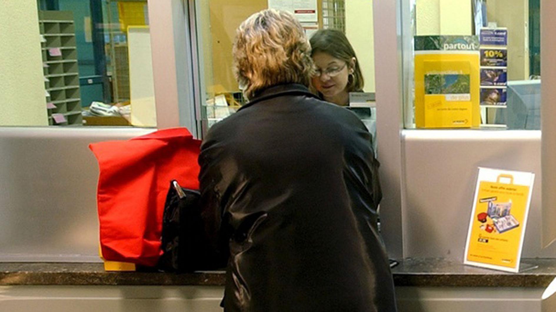 Euro Wechsel-Kurs: 180 Franken zu viel bezahlt