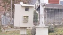 Audio «Illegale Radarwarn-Apps: Das Handy kann beschlagnahmt werden» abspielen