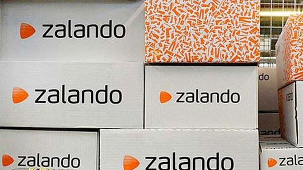 Audio «Preiswirrwarr: Zalando gibt Eurodifferenz auch nach Kauf weiter» abspielen.