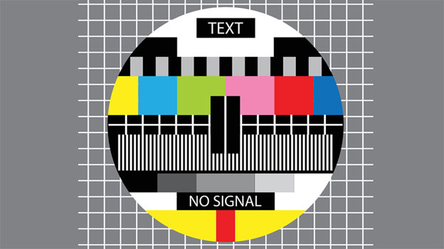 Audio «Umstellung bei Cablecom: SRF 1 und SRF 2 können verschwinden» abspielen.