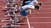 Audio «Vom Spitzensportler für den Alltag lernen» abspielen
