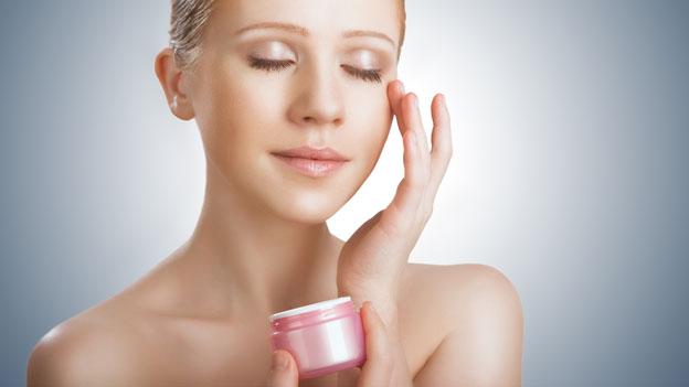 Kosmetik: Bedenklicher Stoff wird ersetzt – durch gefährlichen