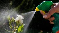 Audio «Glyphosat: Die Branche reagiert schneller als der Bund» abspielen