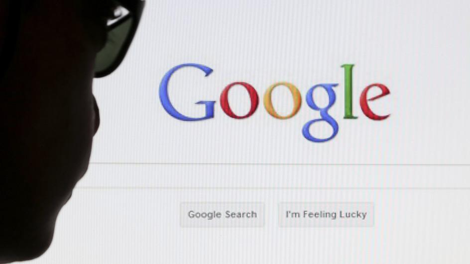 Google erleichtert den Datenschutz – worum geht es?