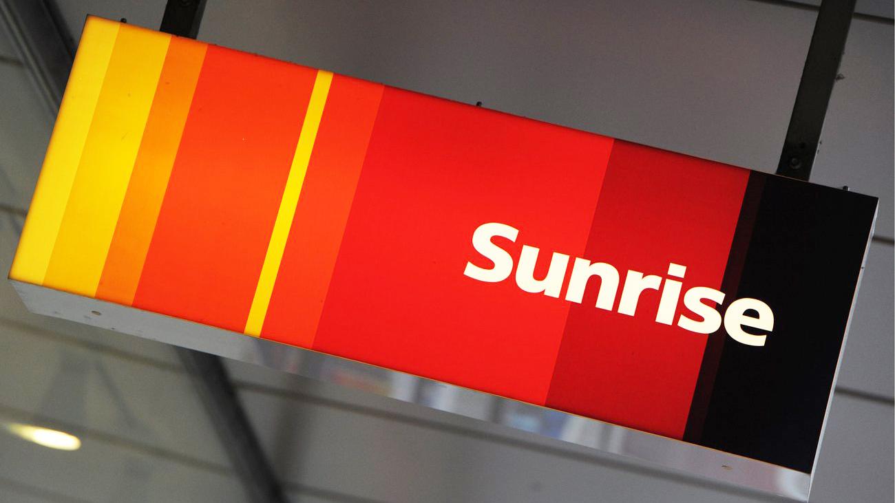 Sunrise Prepaid: «Ein SMS kostet 70 Prozent mehr!»