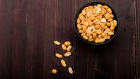 Audio «Mythos widerlegt! Erdnüsse sind gesund» abspielen