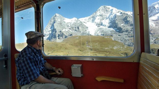 Reaktionen: Schweizer möchten auch vom «Mini-GA» profitieren