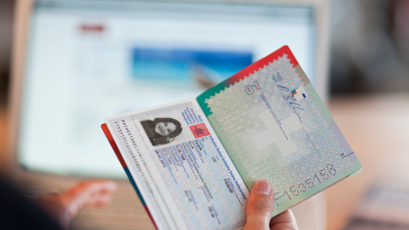 Reiseportal eDreams: «Nichts ausser Ärger!»