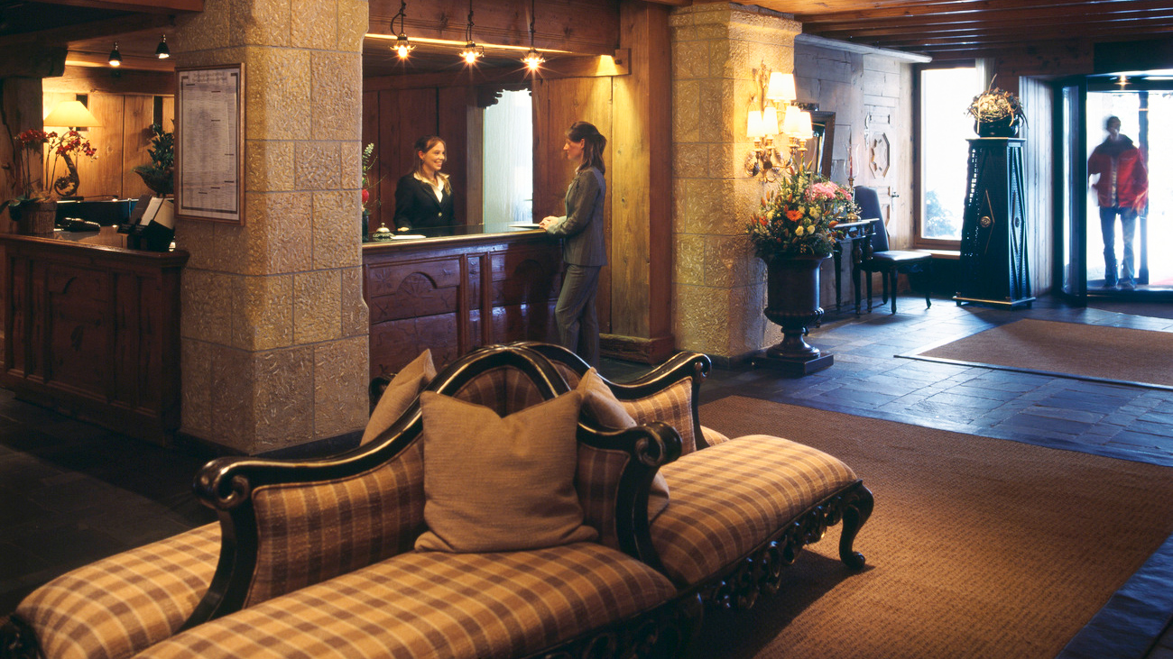 Asiaten und Araber treiben Hotelpreise in die Höhe