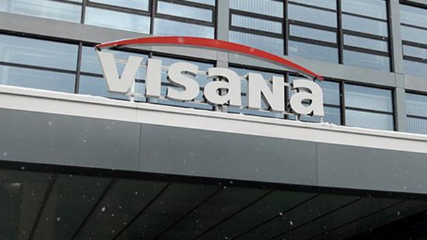 Audio «Visana zahlt Operation nicht, weil eine Monatsprämie fehlt» abspielen.