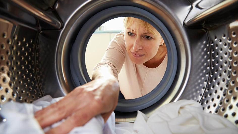 mietrecht wie teuer darf ein waschgang sein kassensturz espresso srf. Black Bedroom Furniture Sets. Home Design Ideas