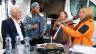 Audio «Wahl-Lokal in Bern: Generationen-Solidarität» abspielen