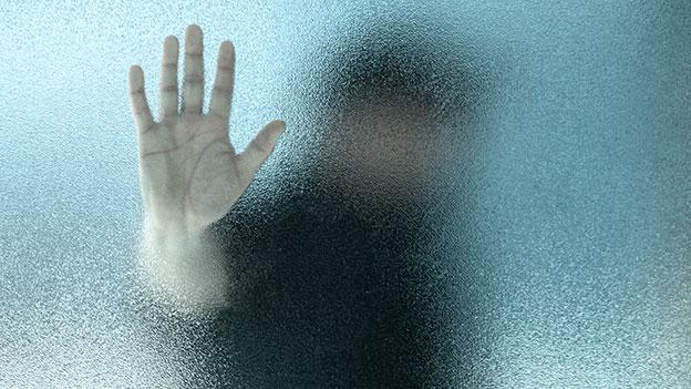 Psychische Erkrankung – am Arbeitsplatz lieber verschweigen?