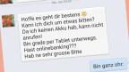 Neue Betrugsmasche: Trauen Sie keinem Facebook-Freund!