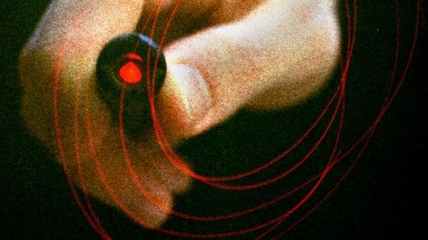 Marktstände verramschen gefährliche Laserpointer als Spielzeug