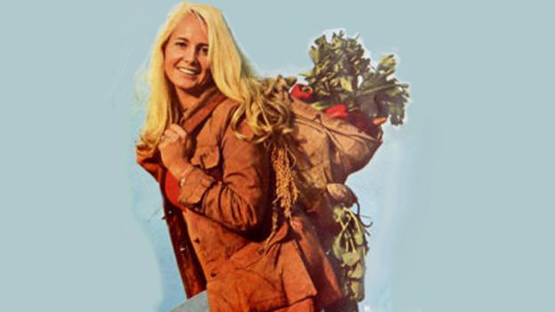 Der Bio-Streit in den 70ern: «Man müsste Muttermilch verbieten»