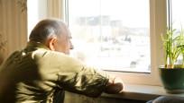 Audio «Einsam im Alter: Was tun?» abspielen
