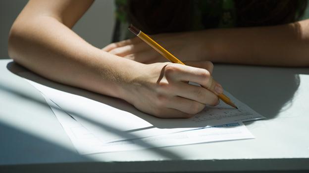 Multicheck: Testresultate sind doch einsehbar