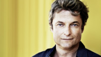 Audio ««Blago bung, Blago bung» mit Alfred Dorfer» abspielen