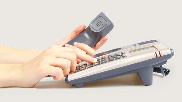 Ticketcorner-Bestellhotline: Bezahlen für nichts