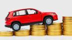 Autosteuer-Vergleich: Viele Kantone bestrafen ökologische Autos