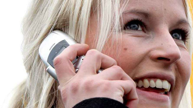 Prepaid-Tarife im Vergleich: Günstiger telefonieren
